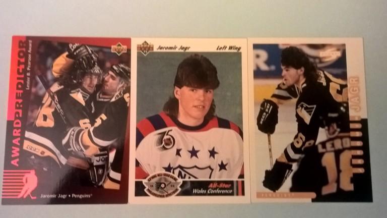 hockeycards