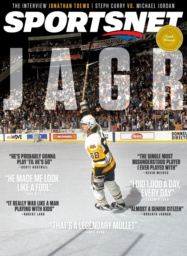SN-COVER-JAGR_Print-NEW
