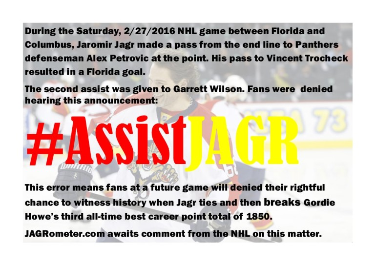 AssistJAGRgraphic