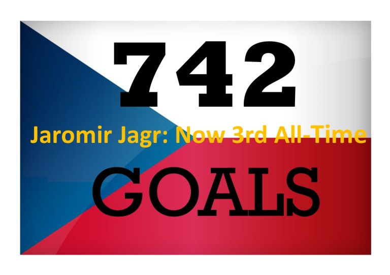 GoalFlagCountdown742