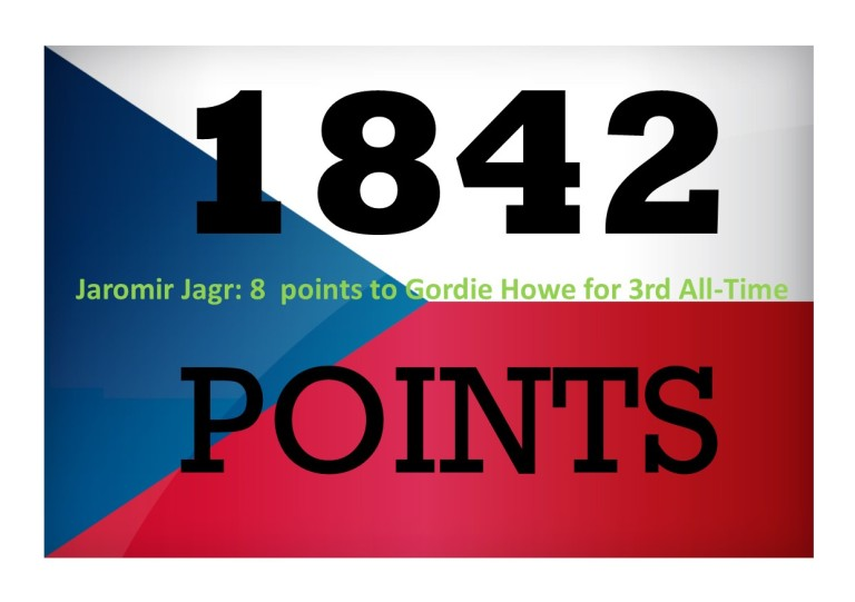 PointFlagCountdown1842