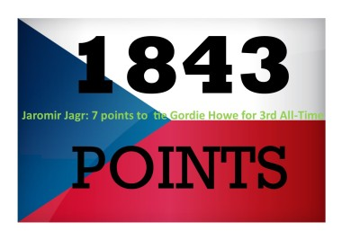 PointFlagCountdown1843