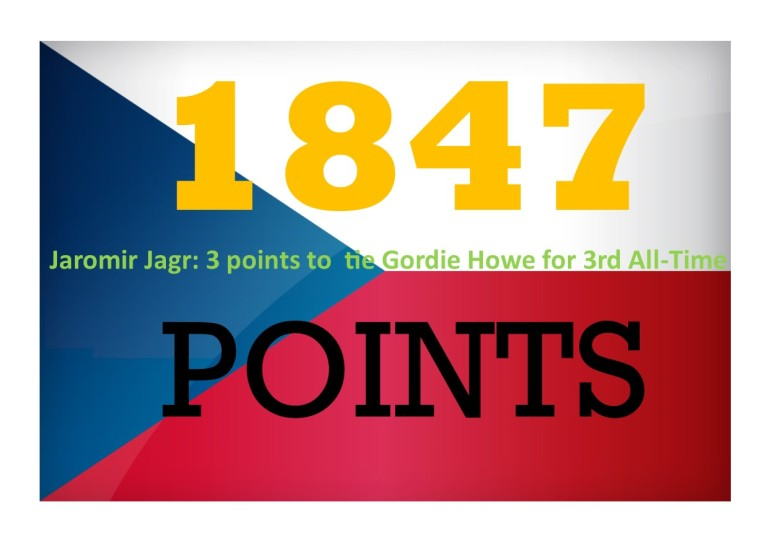 PointFlagCountdown1847