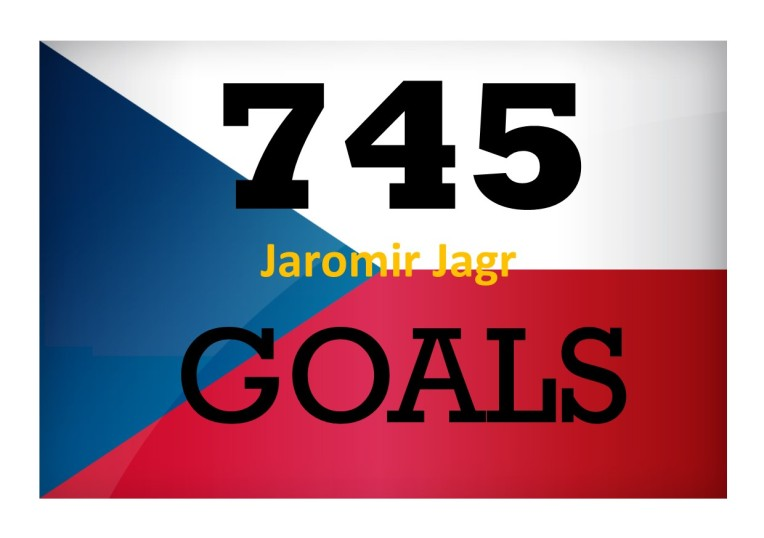 GoalFlagCountdown745