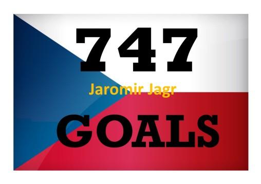 GoalFlagCountdown747