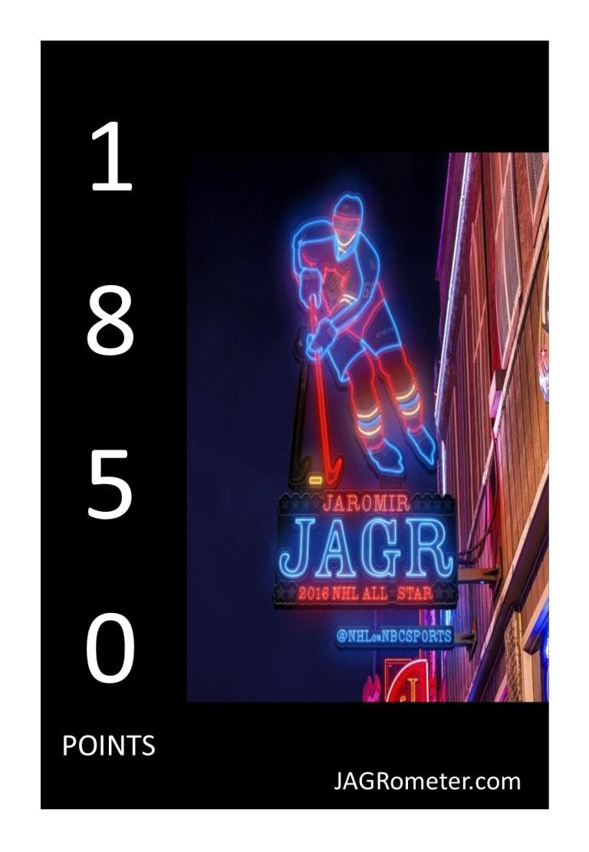 NeonJagr1850