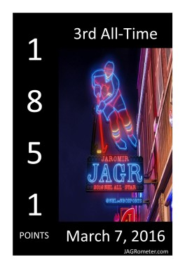 NeonJagr1851