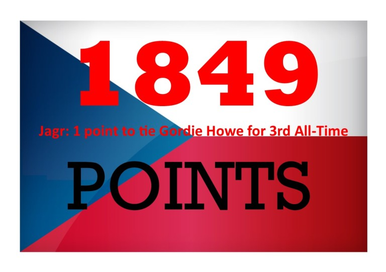PointFlagCountdown1849