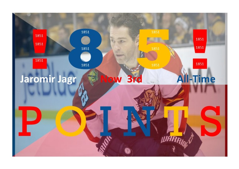 PointFlagCountdown1851Deluxe