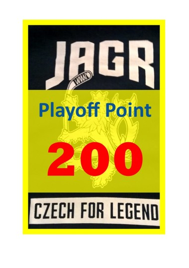 AssistCounterPlayoffPoint200