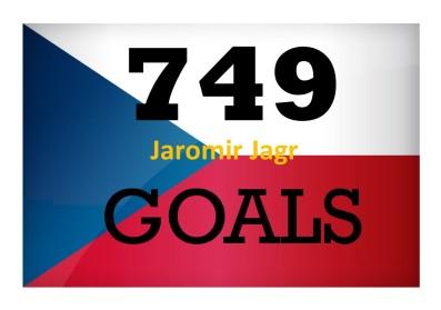 GoalFlagCountdown749