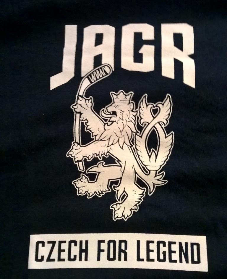 jagrCzechLegendRotateCrop