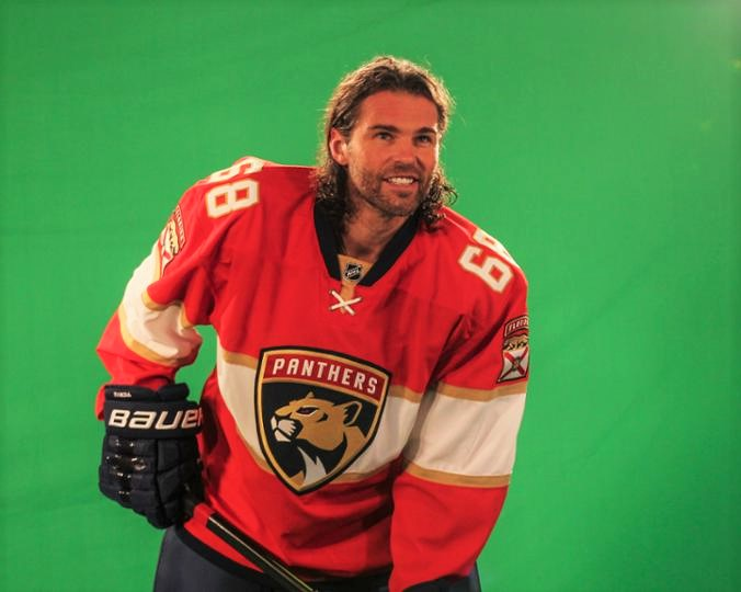 jagrgreenscreencrop