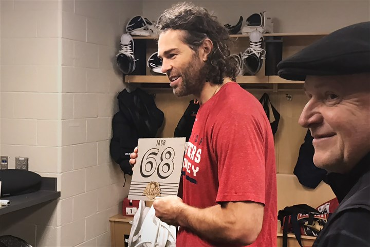 jagr-civic-arena