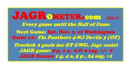 jagrometer-postgame11titleblock