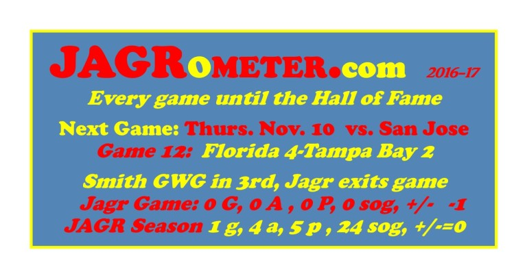 jagrometer-postgame12titleblock