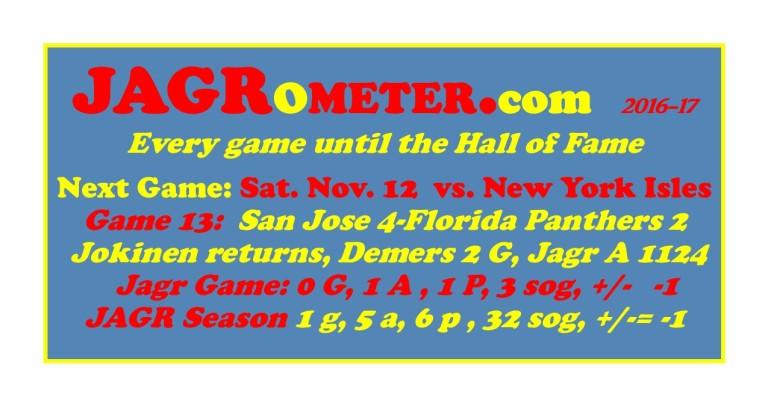 jagrometer-postgame13titleblock