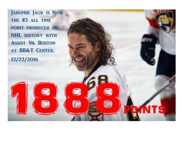 jagr1888assist