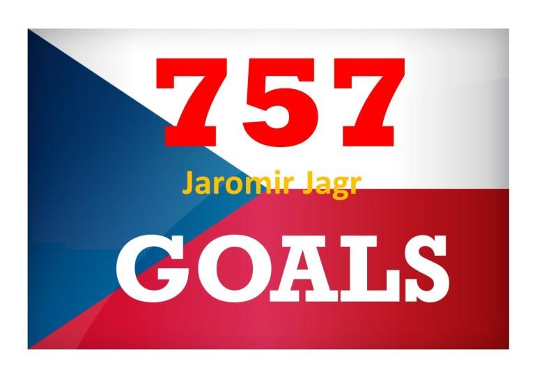goalflagcountdown757
