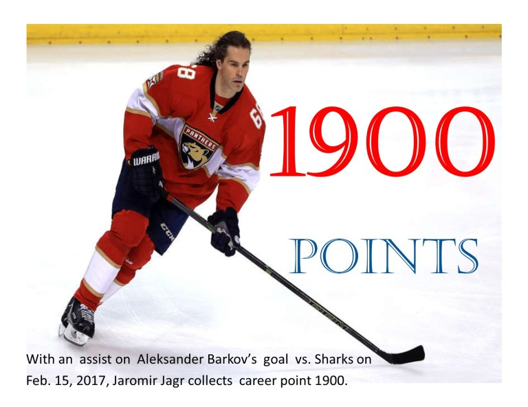countdownto1900points