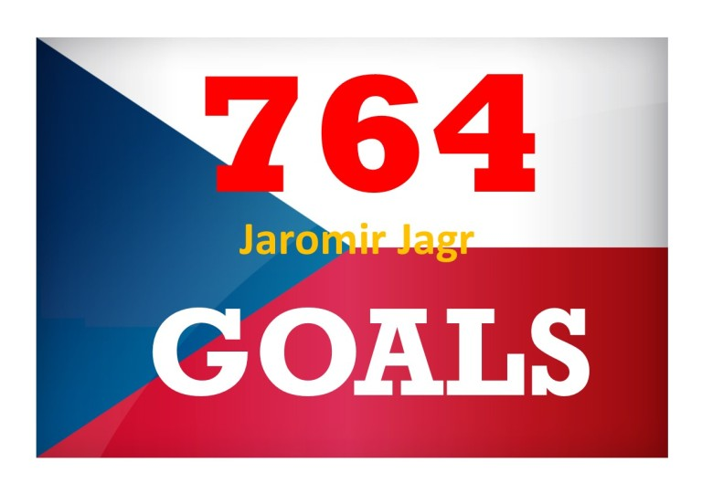 GoalFlagCountdown764