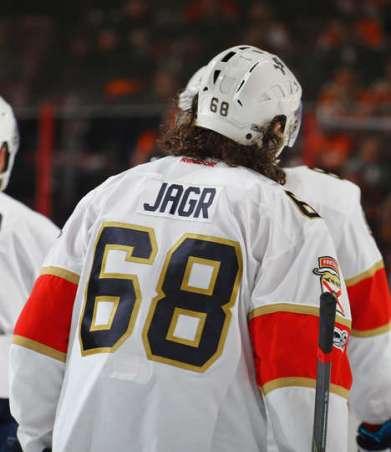 jagrback