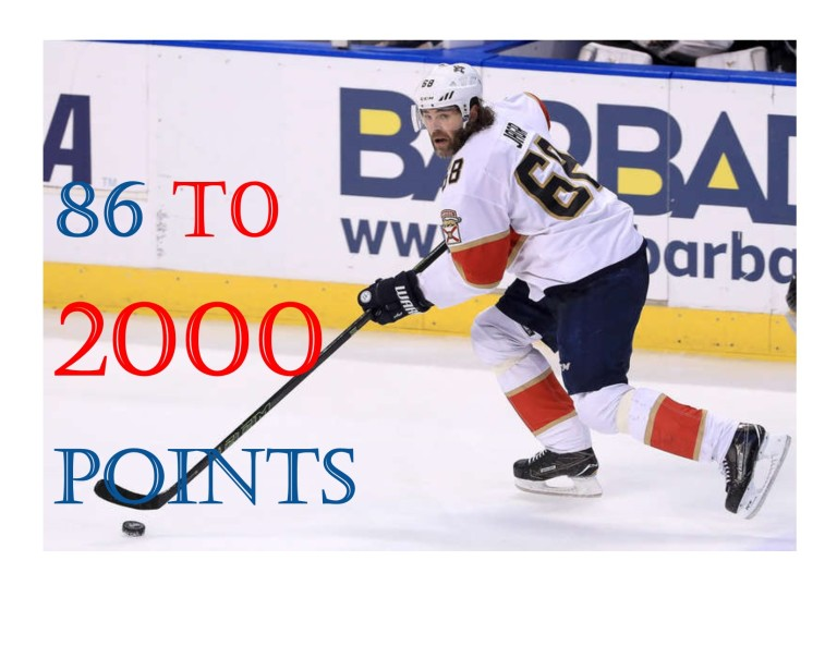 Countdownto2000Points86