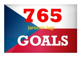 GoalFlagCountdown765
