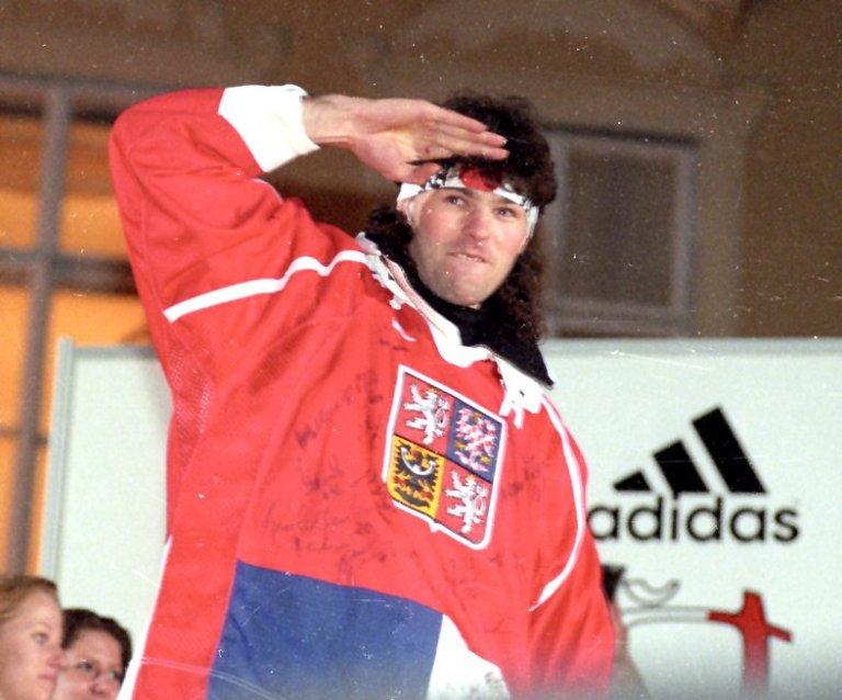JagrOlylmpics1998