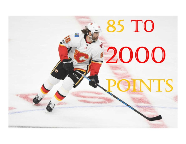 Countdownto2000Points85