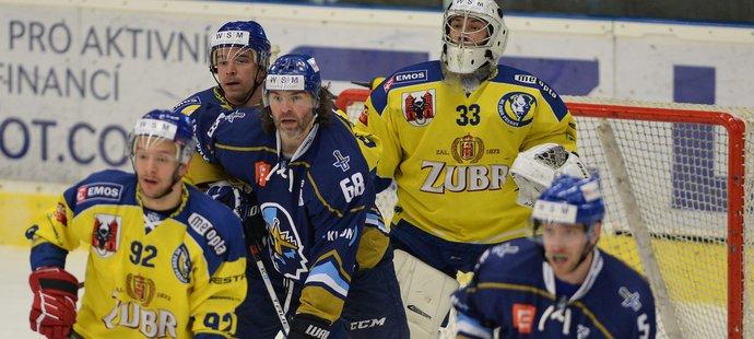 3960532_sport-hokej-prvni-liga-prerov-kladno-jaromir-jagr-v0